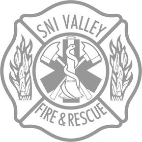Sni Valley Fire