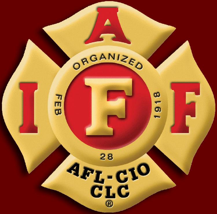 iaff union | free here